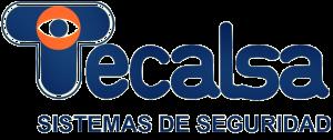 Tecalsa Barcelona